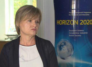Europejscy naukowcy mogą otrzymać nawet 100 mld euro na rozwój nauki. Nowy program UE ma zwiększyć konkurencyjność państw członkowskich na rynku globalnym