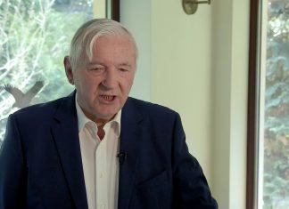 Stanisław Gomułka, główny ekonomista Business Centre Club