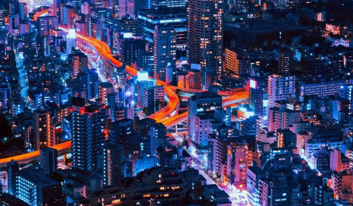 toyota_managing_cities_with_ai