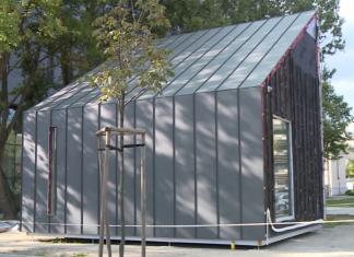 Zbudowano pierwszy dom plus-energetyczny. Wytwarza więcej energii niż zużywa, a oszczędności mogą sięgać nawet 10 tys. zł rocznie
