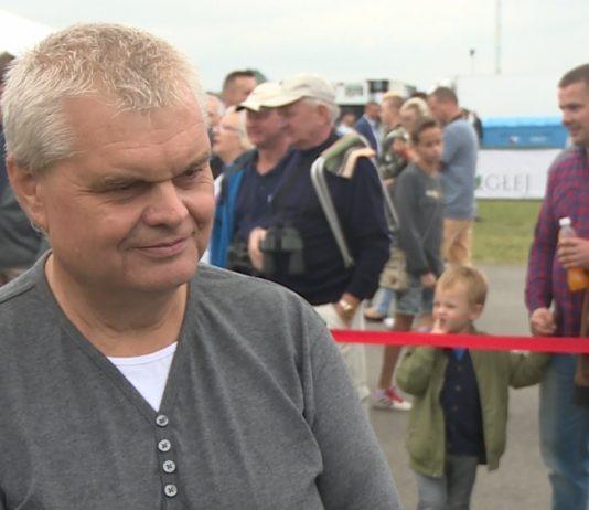 Podwoiła się liczba chętnych do Szkoły Orląt w Dęblinie. Przyszli piloci wojskowi szkolą się na najnowocześniejszym sprzęcie