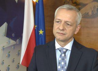 W Polsce powstaje nowy system reagowania na cyberzagrożenia. Walka o bezpieczną sieć będzie znacznie skuteczniejsza