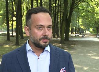 1/3 zawodowych kierowców w Polsce zarabia ponad 6 tys. zł netto. Zmiana zasad ozusowania wynagrodzeń mogłaby uderzyć w branżę
