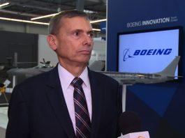 Boeing zacieśnia współpracę z Polską Grupą Zbrojeniową. Zawarte porozumienie otwiera nowe możliwości dla krajowego przemysłu