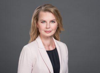 Agnieszka Dejneka