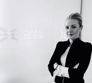 Angelika Żurawska
