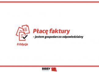 Bibby Financial Services_II_edycja_kampanii_26.09.2018