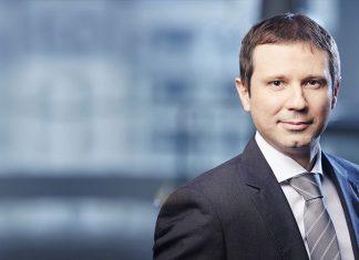Blagoy Bochev