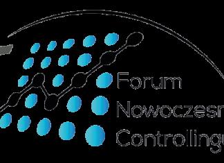 FNC_V_logo_poziom