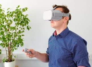 Jak będzie wyglądać HR przyszłości_foto