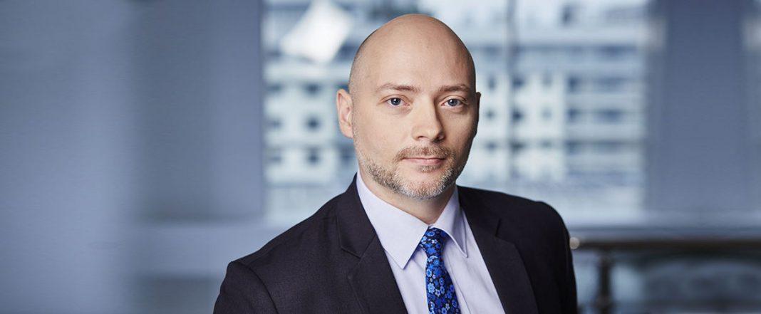 Jerzy Nikorowski
