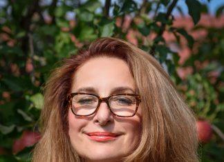 Joanna Kalkstein