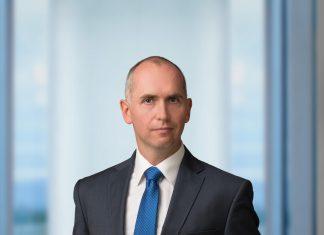 Kamil Kopczyński, Dyrektor Departamentu Centrum Zarządzania Siecią w HAWE TELEKOM
