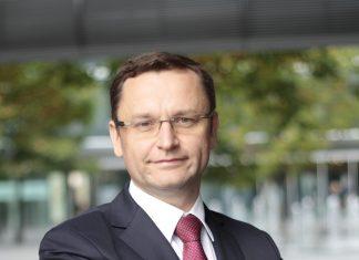 Maciej Chmielewski