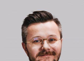 Michał Styś, Dyrektor Zarządzający, OPG Property Professionals