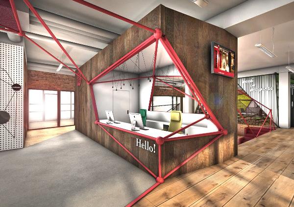 Modern Expo Group otwiera biuro w Warszawie (3)