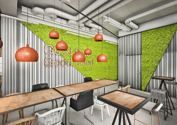 Modern Expo Group otwiera biuro w Warszawie (4)