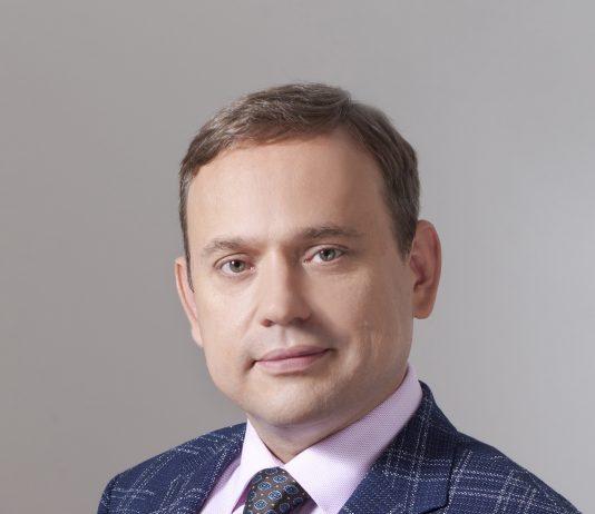Robert Nogacki,Kancelaria Prawna Skarbiec