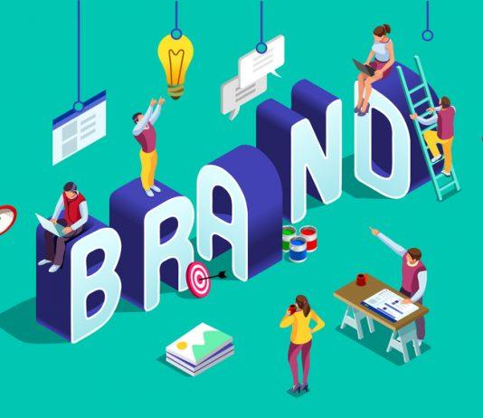 Dlaczego warto zainwestować w branding?