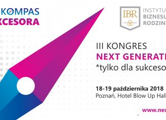 Kongres Next Generation