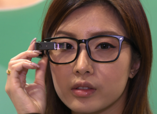 Wkrótce okulary z rozszerzoną rzeczywistością mogą zastąpić smartfony i tablety. Gogle AR nowej generacji są mniejsze, lżejsze i coraz bardziej zaawansowane