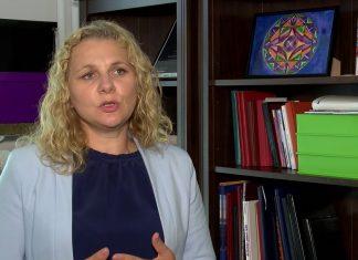 Magda Sławińska-Rzemek, ekspert podatkowy w firmie inFakt