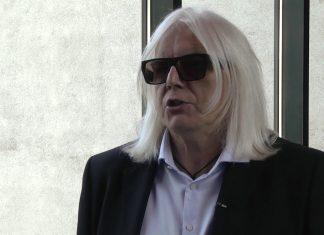 Jarosław M.Skoczeń z Emmerson Realty SA.