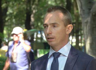 Grzegorz Sielewiczz Coface