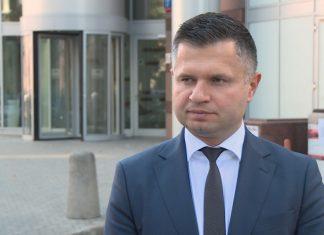 Piotr Bujak, główny ekonomista PKO Banku Polskiego