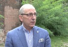 MON planuje modernizację Sokołów. Śmigłowce mają być przystosowane do wsparcia pola walki