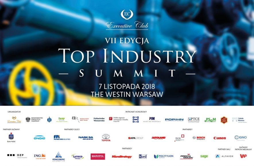 EC_Top-Industry