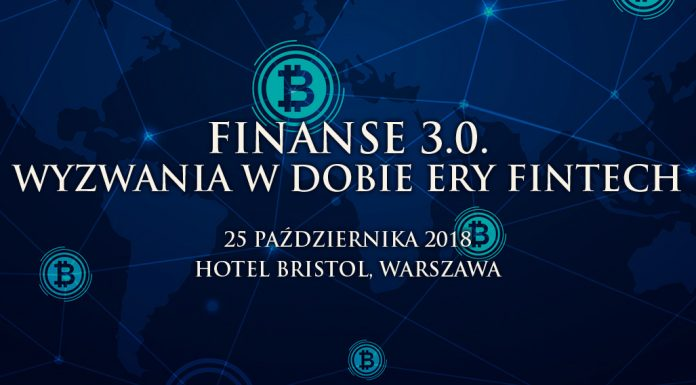 Finanse_3.0_baner