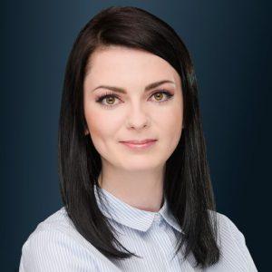 Katarzyna Biel, ekspert wFirma.pl