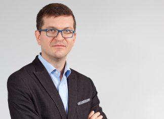 Krzysztof Szczerbacz