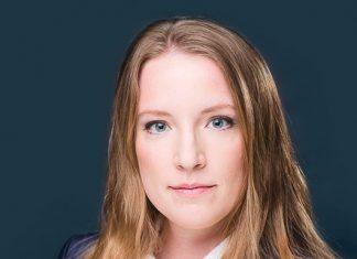 Małgorzata Lewandowska, ekspert wFirma.pl