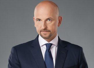 Marcin Pilarski