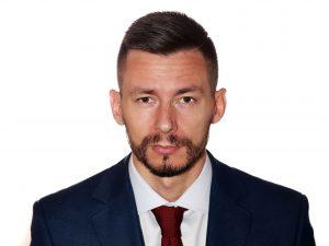 Michał Staśkiewicz