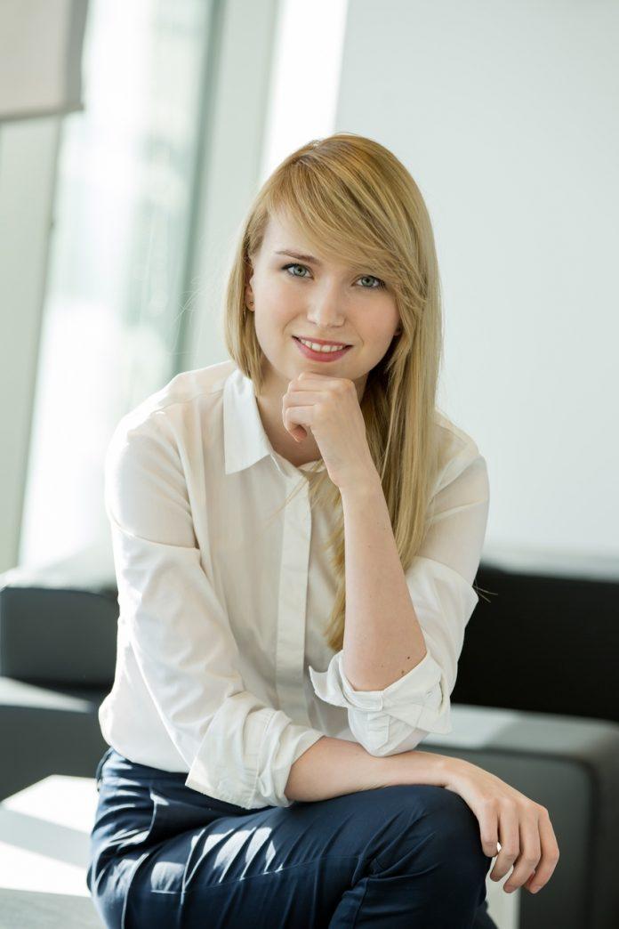 Michalina Kieś