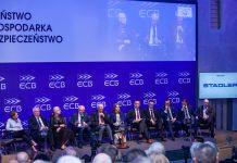 Ogólnopolski Szczyt Gospodarczy 2018 (4)