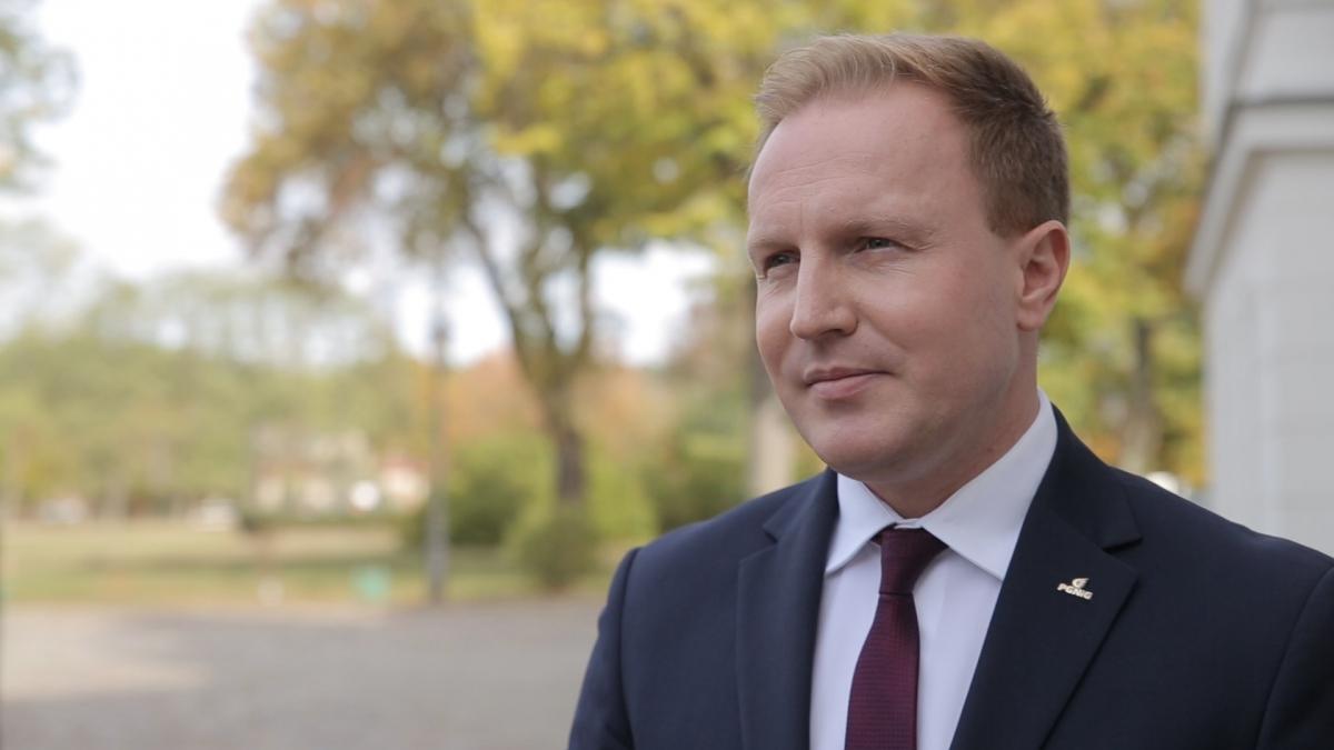 PGNiG chce zwiększać wydobycie gazu i ropy w Lubuskiem i Wielkopolsce. Do 2022 roku zainwestuje w 38 nowych odwiertów na Niżu Polskim 1