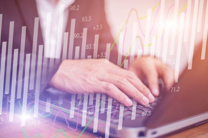 analizy forex raport
