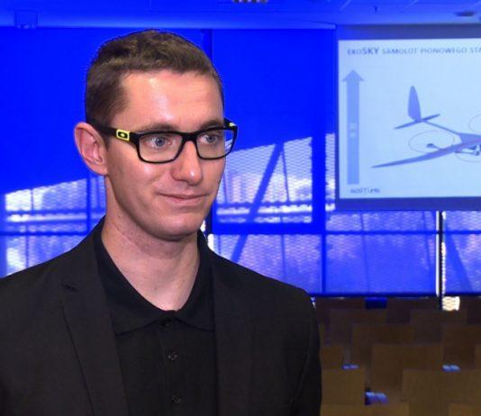 Samoloty pionowego startu i lądowania sprawdzą się w rolnictwie i przy szacowaniu szkód. Trwają również prace nad latającym samochodem i podniebnymi taksówkami