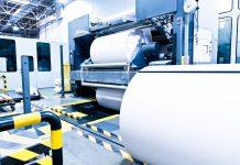 drukarnia poligrafia