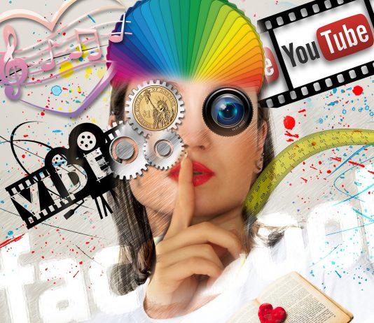 media internet