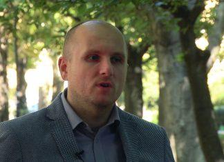 Kamil Milian, dyrektor operacyjny Salelifter, Grupa SARE