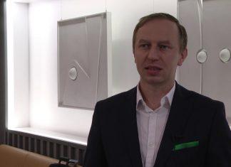 Wojciech Wrochna, Szef Praktyki Prawa Europejskiego i Europejskich Regulacji Gospodarczych w firmie prawniczej Kochański Zięba i Partnerzy (KZP)