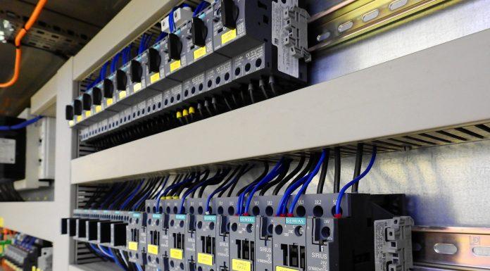 prąd elektryczność (1)