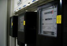 prąd elektryczność (2)