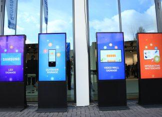 samsung digital signage (2)