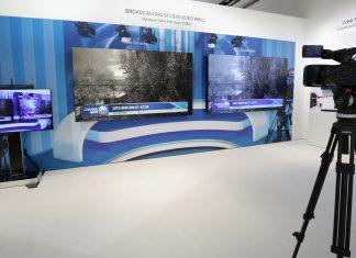studio filmowe media telewizja